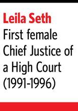 50-Leila-Seth