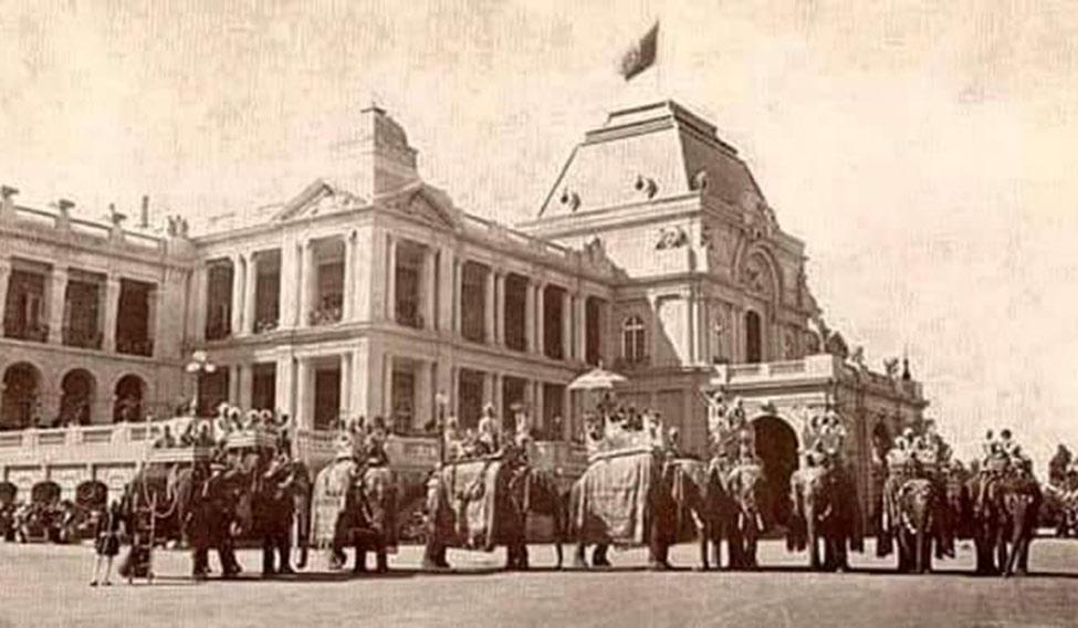108-Jagatjit-Palace
