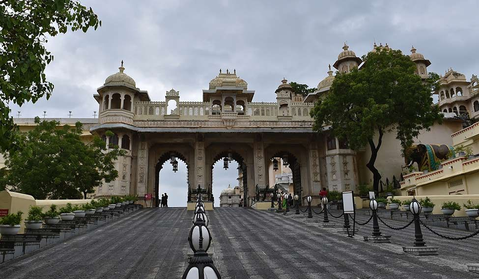 54-The-City-Palace-Udaipur