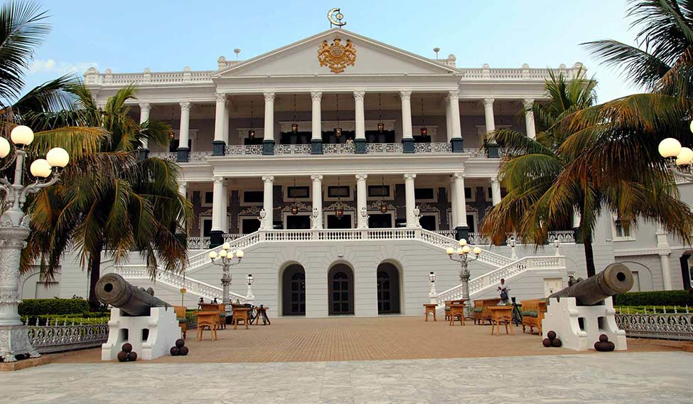 68-The-Falaknuma-Palace