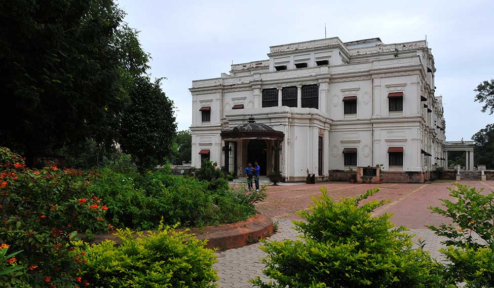 78-Lalbagh-Palace