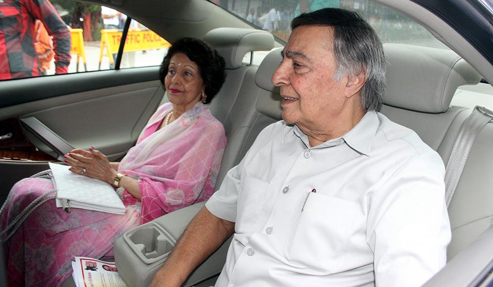 80-Usha-Devi-Holkar