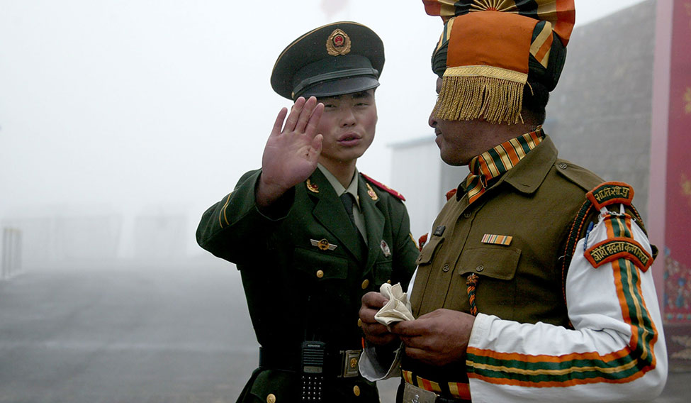46-Indian-soldier