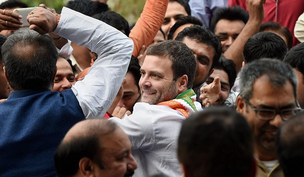 26-Rahul-Gandhi