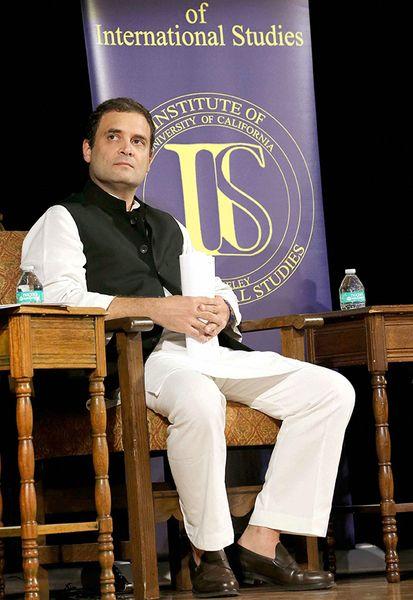 28-Rahul-Gandhi