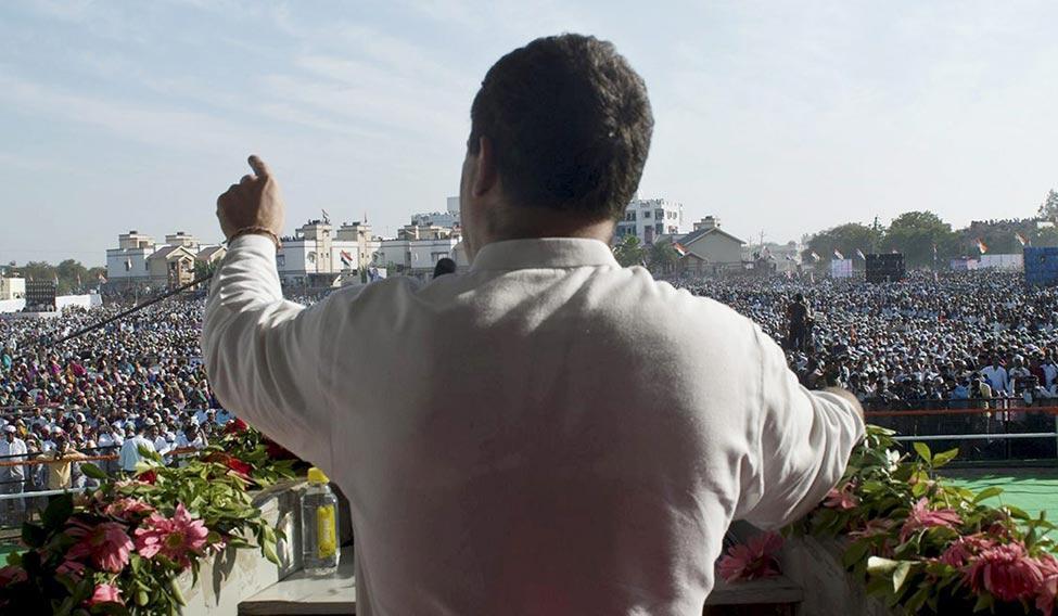 31-Rahul-Gandhi