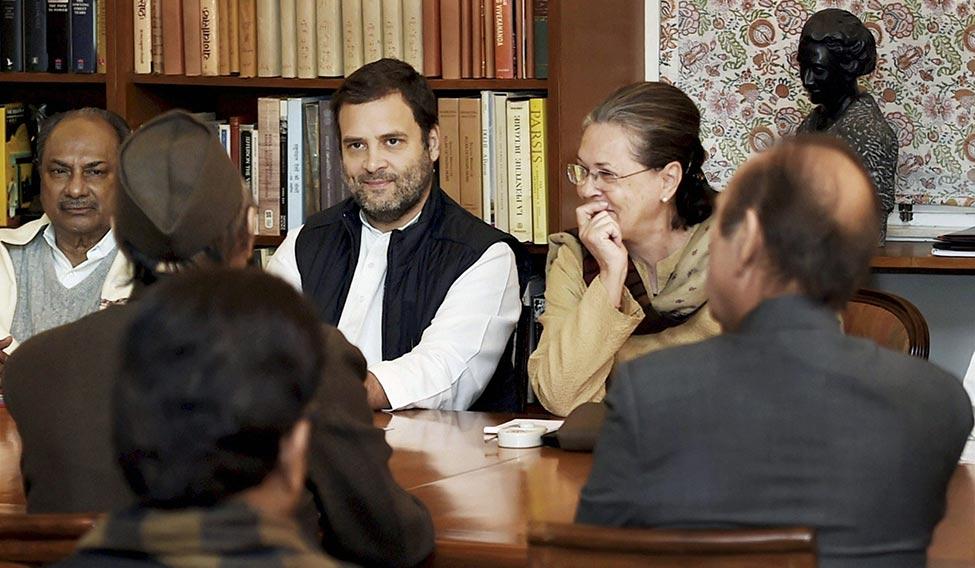 34-Sonia-Gandhi