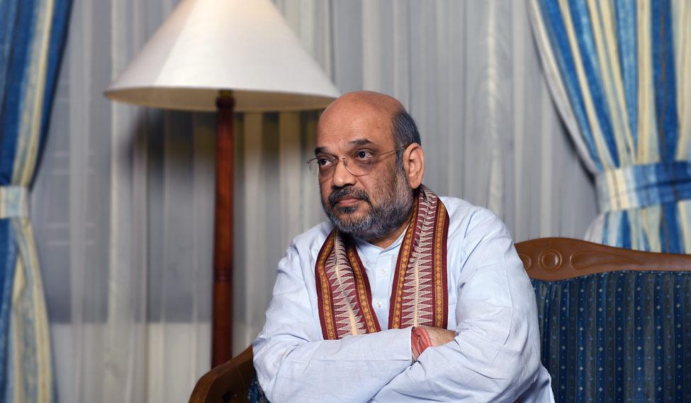 31-Amit-Shah-new