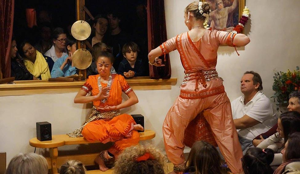 30-Shivaratri-celebrations