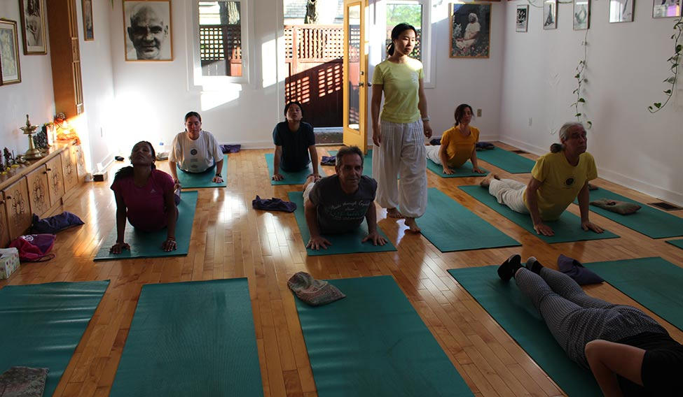 50-Sivananda-yoga-centre