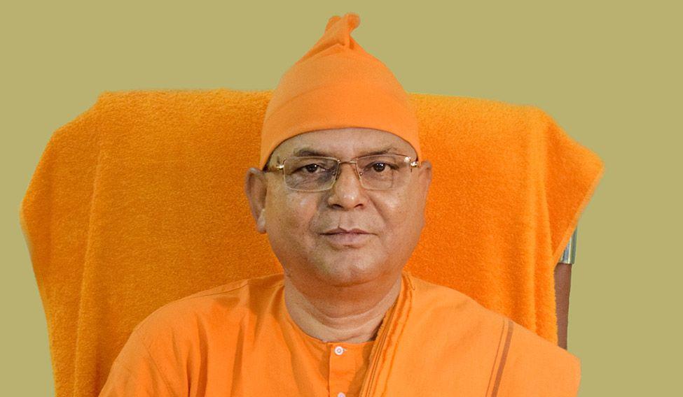 54-Swami-Suvirananda