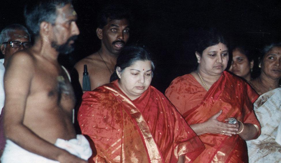 31-Jayalalithaa