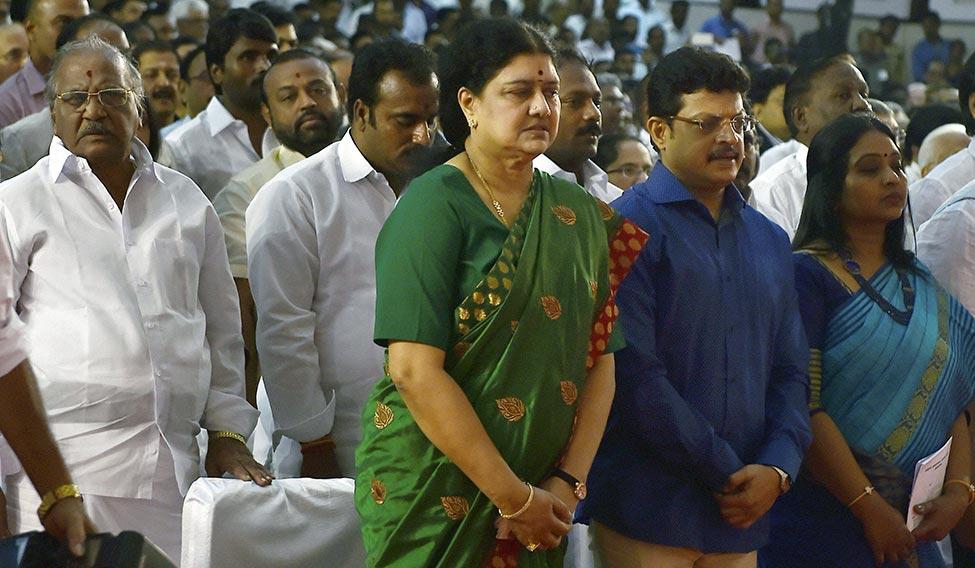 34-Shivakumar