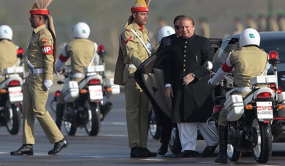 42pakistan