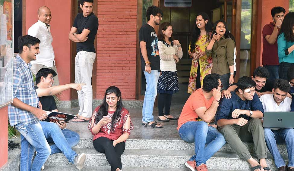 60-Delhi-University
