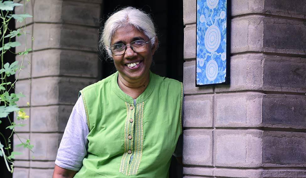 49-Sara-Bhattacharji