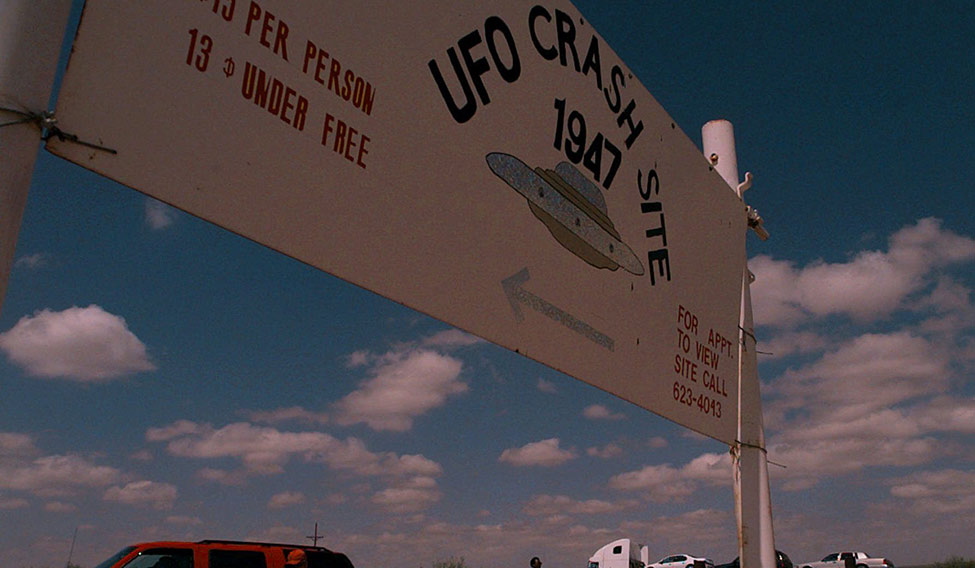 43-Roswell-incident