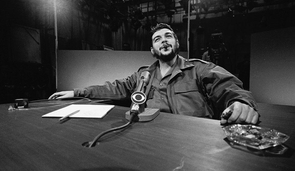 38-Che-Guevara