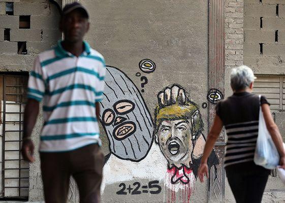 56-Graffiti