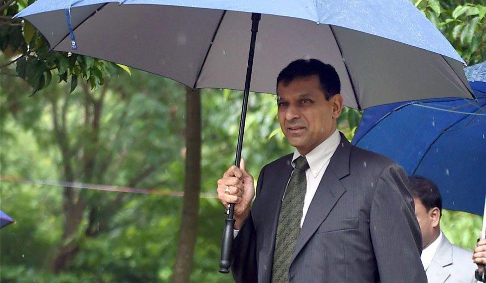 38-Raghuram-Rajan