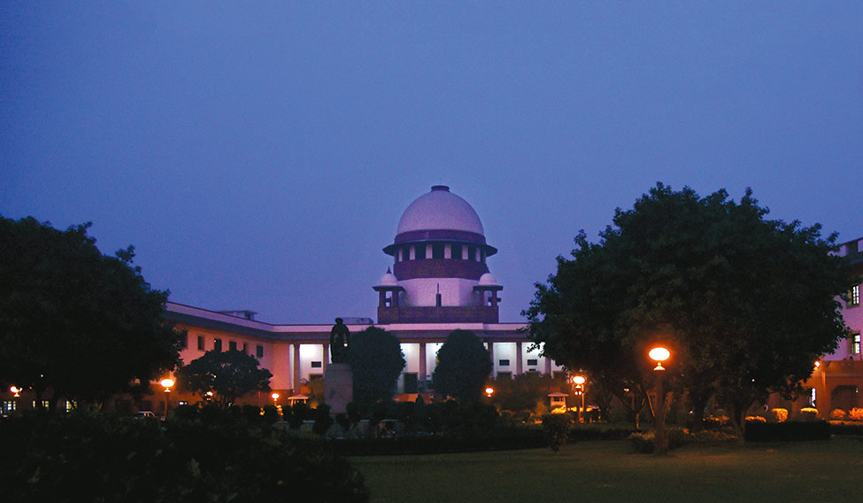 38-supreme-court-building