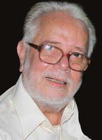 S. Nambi Narayanan