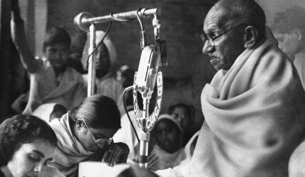 34-Mahatma-Gandhi