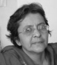 Gita Ramaswamy