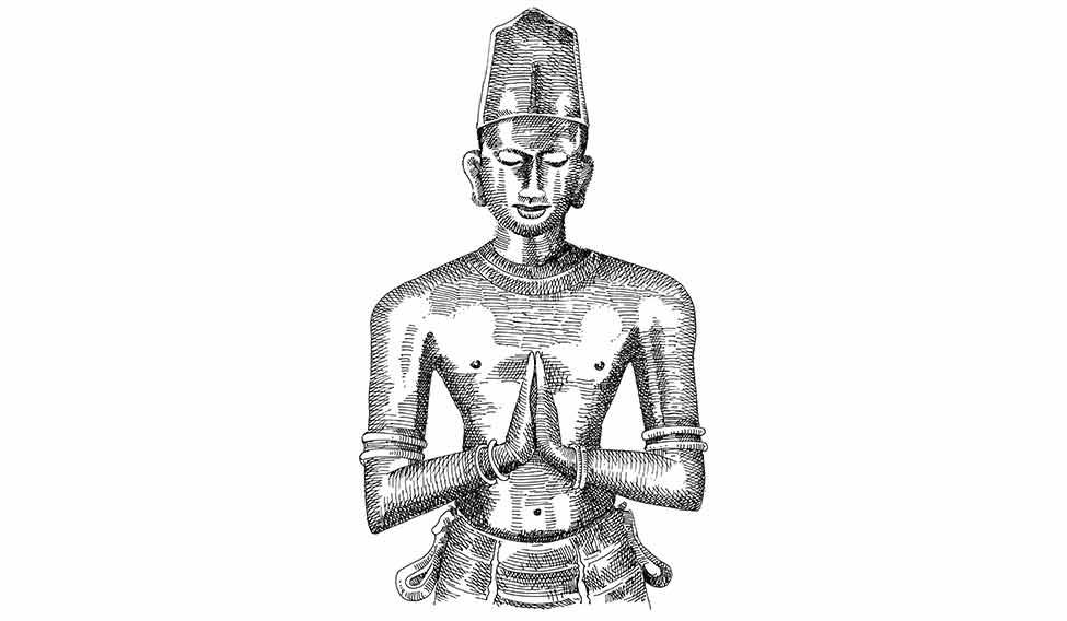 50Krishnadevaraya