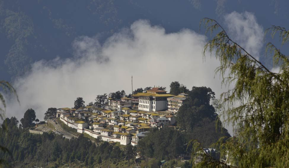 tawang-monastery1