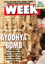 ayodhya-cover