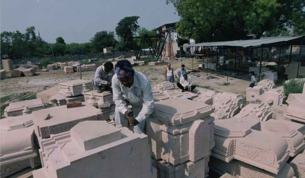 ayodhya-temple-construction