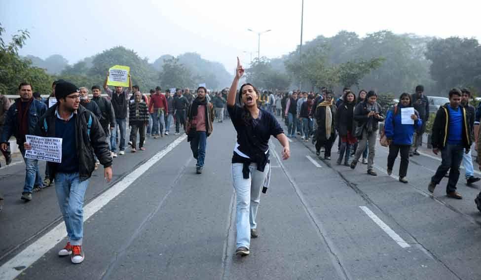 gang-rape-protest