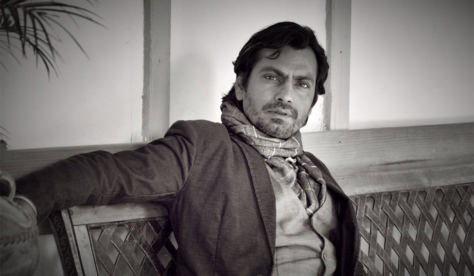 127nawazuddinsiddiqui