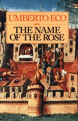 70the-name-of-the-rose