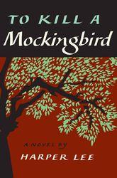 71to-kill-a-mockingbird