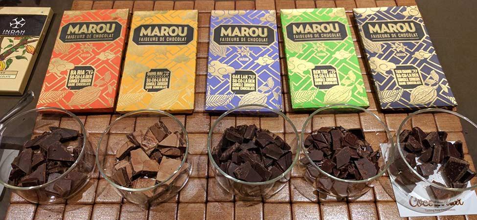 3-marou-chocolate-resized