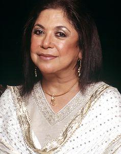 70-Ritu-Kumar