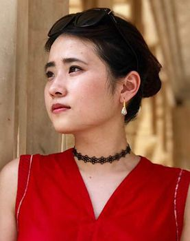 75-Misha-Anne-Liu