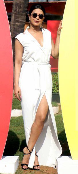 142-Priyanka-Chopra