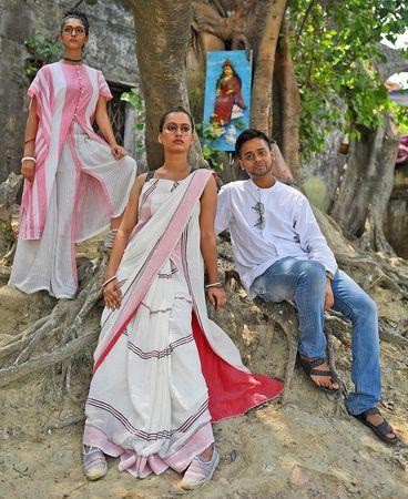 63-Soumodeep-Dutta