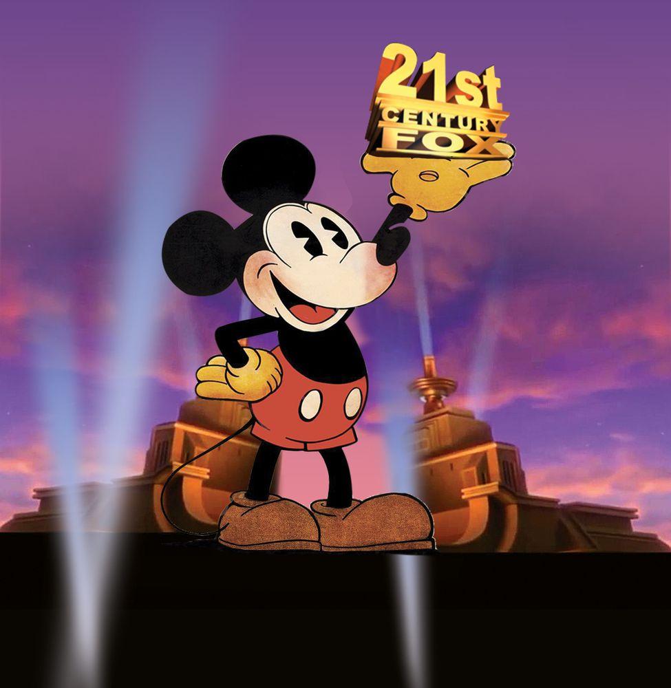 66-Disneys-vault