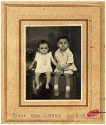 67-young-ravi-shankar-week