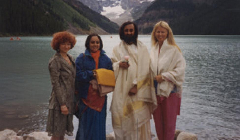 68-ravi-shankar-week