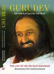 69-gurudev-week
