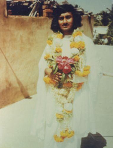 70-ravi-shankar-week