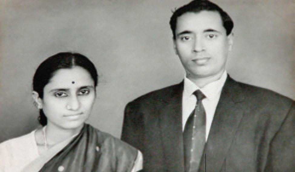 70-ravi-shankars-parents-week