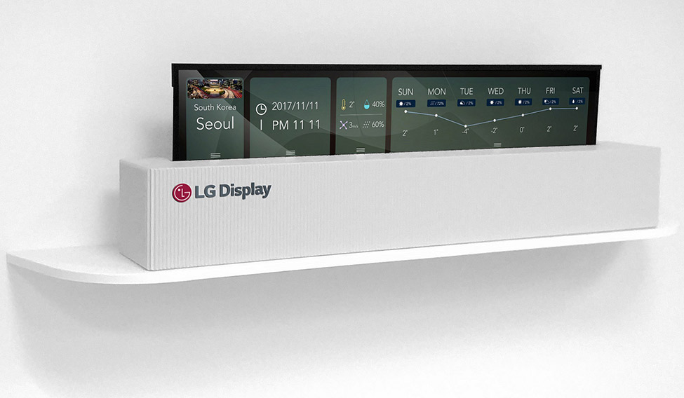 76-LG-Rollable-OLED-TV