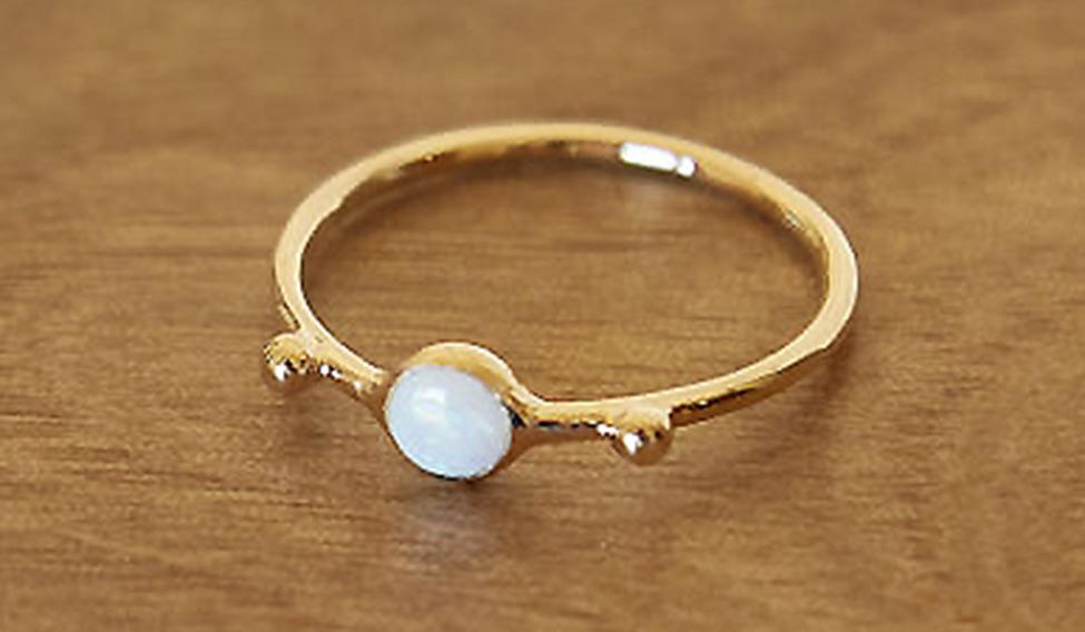 77-dell-nikki-reed-jewellery