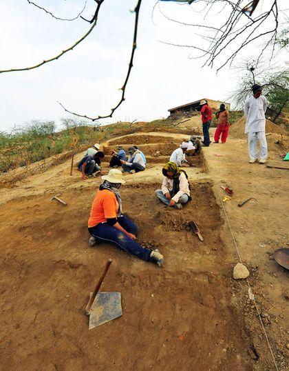 111-Harappan-era-house
